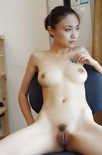 Naked japanesse amature, freehotsex