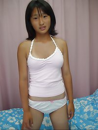 pics of nude indian teens